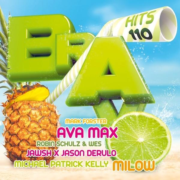 BRAVO Hits Vol.110