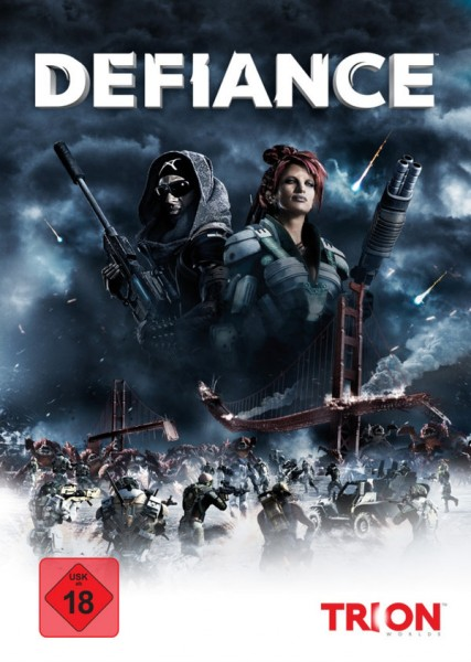 Defiance (MMO)