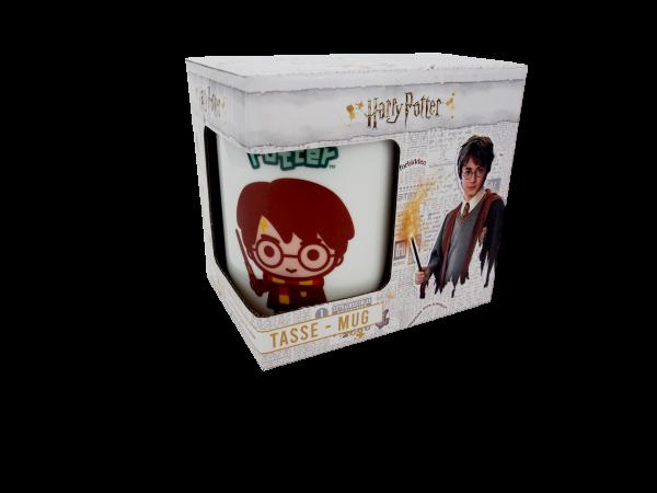 Harry Potter Becher Kids [Zubehör]