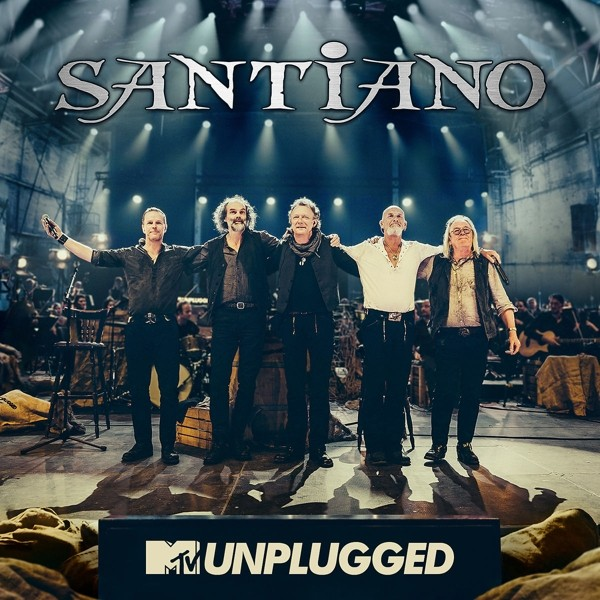 Santiano - MTV Unplugged (2CD)