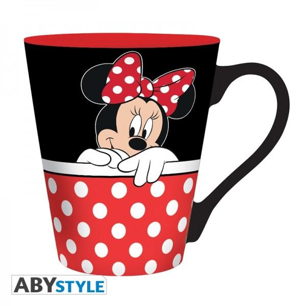 Tasse Disney Mickey & Co Minnie