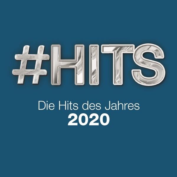 #Hits 2020:Die Hits des Jahre