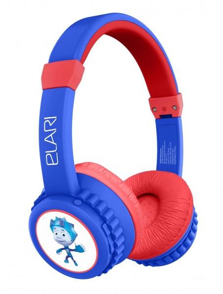 Elari FixiTone Air blue
