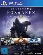 Destiny 2: Forsaken (Legendary Collectíon)