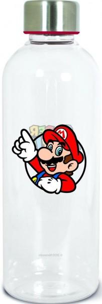 Flasche Super Mario (850ml)