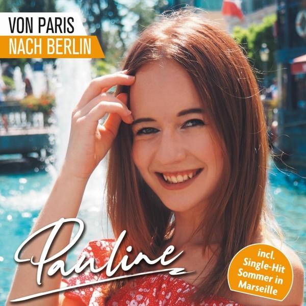 Pauline - von Paris nach Berlin