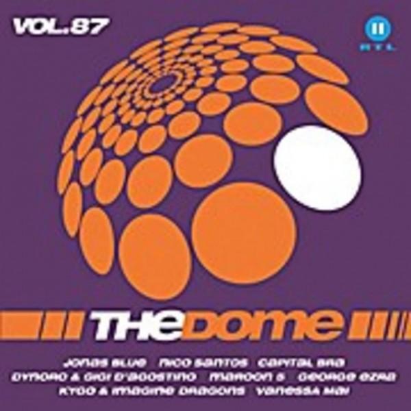 The Dome Vol. 87