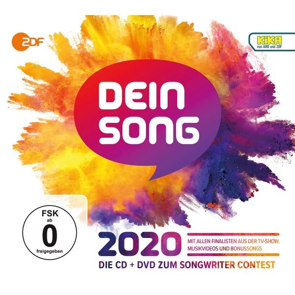 Dein Song 2020