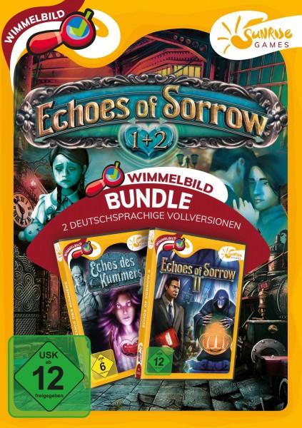 Sunrise Games - Echoes of Sorrow 1+2