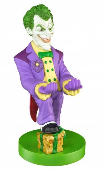 Cable Guy Joker