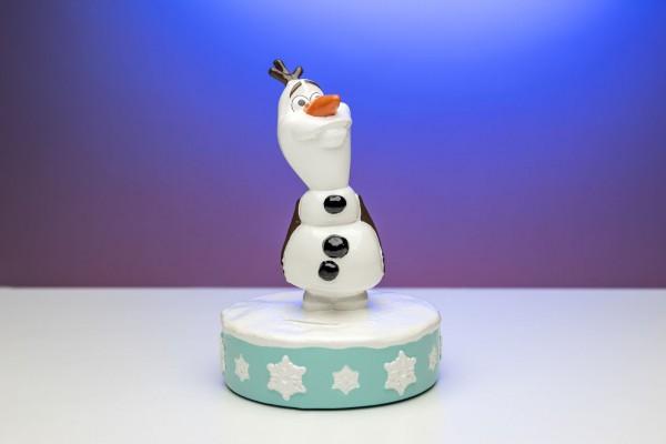 Spardose Disney Frozen 2