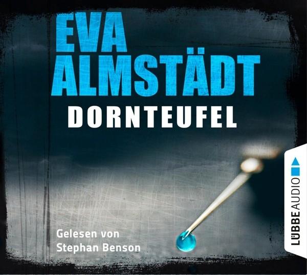 Eva Almstädt - Dornteufel