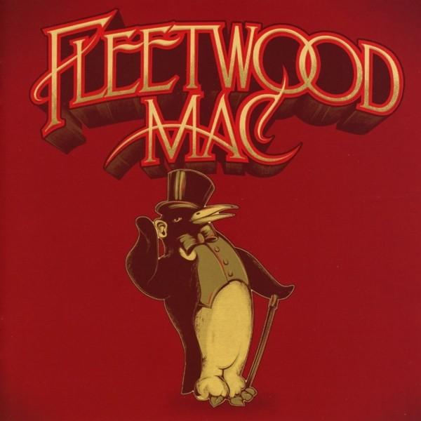 Fleetwood Mac - 50 Years-Don't Stop