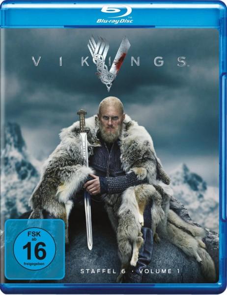 Vikings-Season 6.1