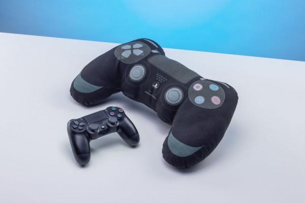 Kissen Playstation Controller