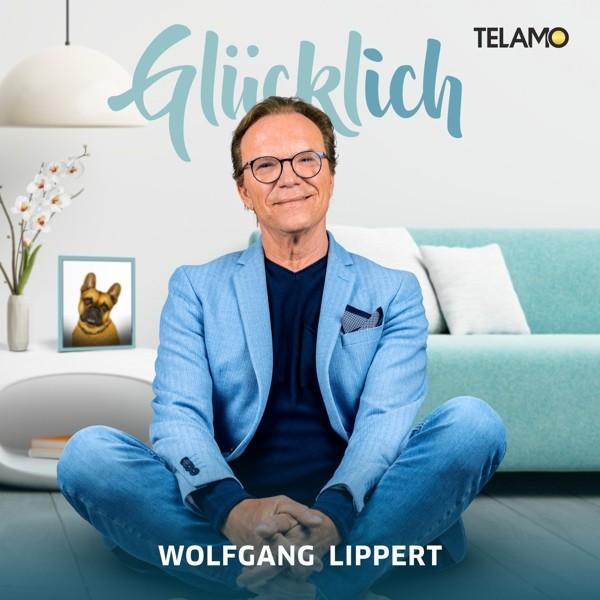 Lippert,Wolfgang - Glücklich