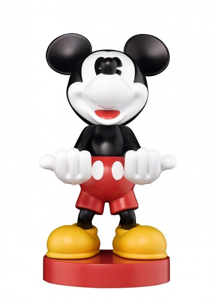 Cable Guy Disney Mickey Mouse