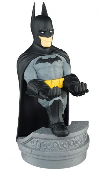 Cable Guy Batman