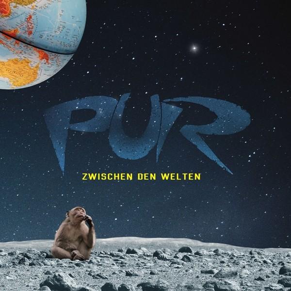 Pur - Zwischen Den Welten (Deluxe Edition)