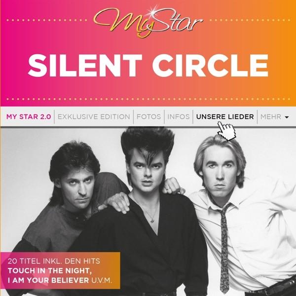Silent Circle - My Star