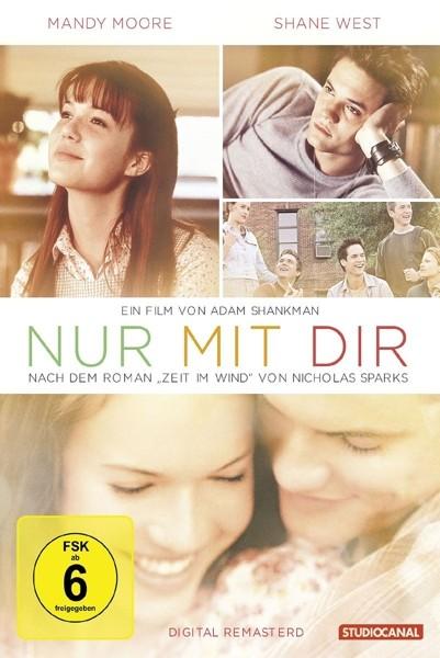 Nur Mit Dir (Digital Remastered)