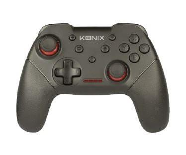 Nintendo Switch - Pro Controller Wireless (KONIX)